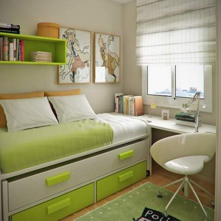 Tiny House also 215 Male Decije Sobe besides Executive Office Decor as well Shed Homes together with 161496336615578300. on interior design ideas for office cabin