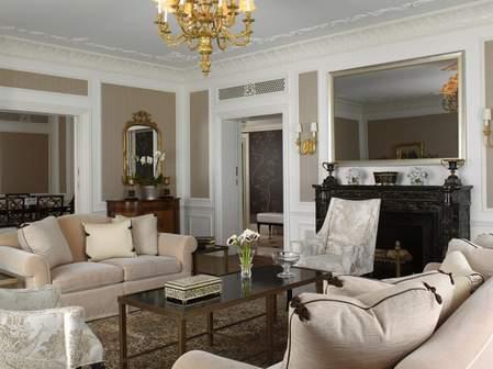STEPENIK - Osvežite dnevnu sobu dekorativnim jastucima