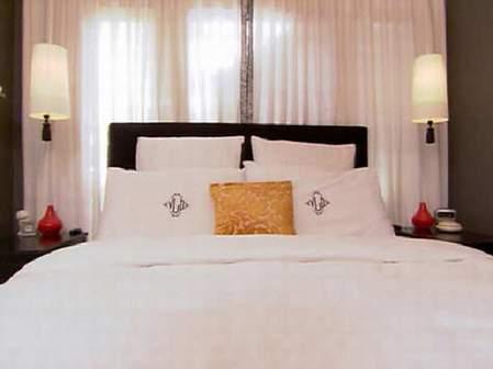 STEPENIK - Ideje za savršeno uređenje male spavaće sobe